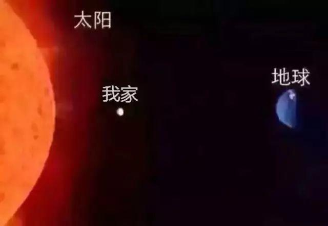【关注】35℃高温+雨雨雨..禹州天气开启变脸模式!